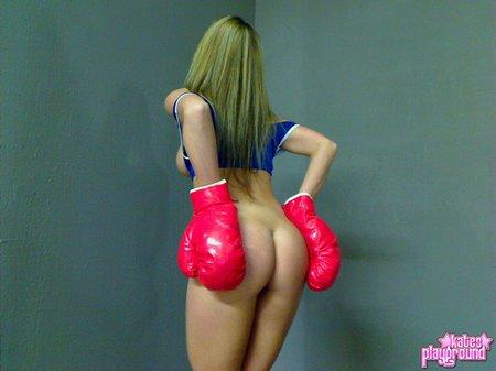 boxingkate-kateground-4
